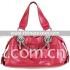 Newest design ladies' handbag