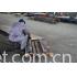 China welding