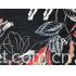 Tencel blend woven fabric, cotton, linen, modal, cupro.