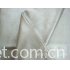 Flame retardant blackout curtain fabric(Flame retardant)