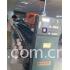 GA014 Ordinary Rewinding Machine (double waxing )