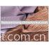 88% polyester + 12%Nylon corduroy fabric