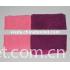 microfibre car cleaning towel