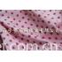 Gloss plain fabric