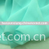 100%polyester voile fabric