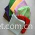 Microfiber clean towel