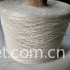 acrylic tube yarn