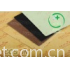 Nonwoven Fiber Insole Board (passed Oeko-Tex Standard 100)