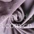 Corded Velveteen