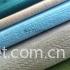 Burnt discharge sofa cloth
