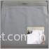 TC cotton / CVC / polyester cotton 50/50 satin fabric 40sx40s hotel linen bed sheet