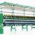 Model FA502 Series Ring Spinning Frames
