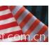 Rayon Single Jersey/Stretch Fabrics