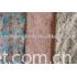 cotton print