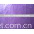 100%Nylon taffeta fabric printed nylon fabric