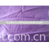 Nylon taffeta fabric nylon fabric printed nylon fabric