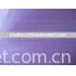 350T N/T Twill nylon polyester fabric nylon faric