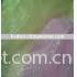 Organza fabric nylon organza fabric crystal organza fabric