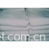 Dust-Removing Cylinder Filter Bags