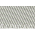 Polypropylene Long Fiber Filter Cloth