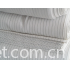 Anti-Static and Dust-Removing Bag Cloth