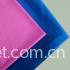 Mercerized Plain Fabric