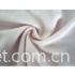 silk flannelette