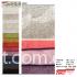 hemp viscose blends fabric