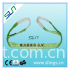 SLN 100% polyester webbing sling