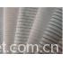 Nitrile chlorofibre fabrics