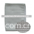 waffle Microfiber Cleaning Towel