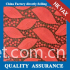 D0914 high quality red leaf lace fabric,leaf lace fabric,water soluble leaf lace fabric