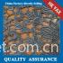D0914 China factory YAXL-E1168 Fashion embroidery lace fabric,new design fabric lace,latest lace fabric