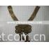 fashion butterfly collar