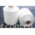 DTY polyester low stretch yarn