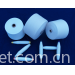 Polyester cotton blended yarn(Combed)