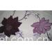 Super soft jacquard fabric