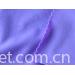 Single-side plain cloth