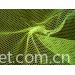 mesh fabric for reflective mesh workwear