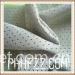 eco friendly textile manufacturers