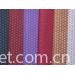 TC yarn-dyed jacquard