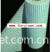 nonwoven mop head