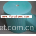 nonwoven perforate roll