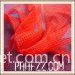 polyester farbic for sportswear