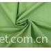 21*21/124*69 T/C fabric