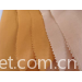 Warp Knitting Pringting Fabric