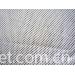 3-3 mesh sportswear lining fabric