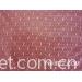 Hot sale  jacquard mosquito netting fabric