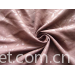 Embossed Dyed Fabric