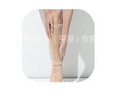 多功能保健護小腿 点击查看大图